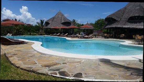 Crystal Bay Resort: 20171104_121734_large.jpg
