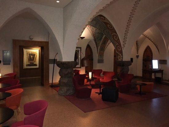 GLO Hotel Art Photo