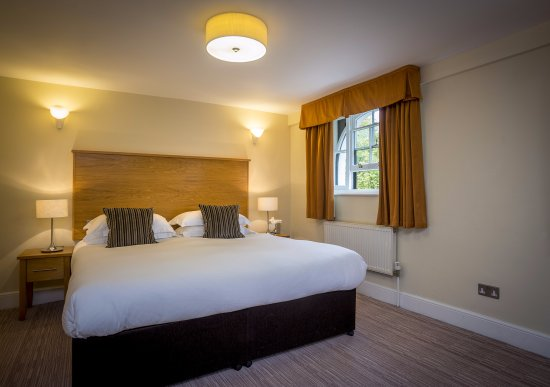 Goodenough club london specialty hotel reviews photos for Specialty hotels