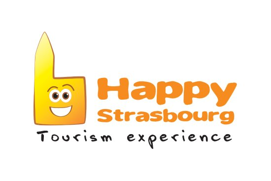 ‪Happy Strasbourg‬