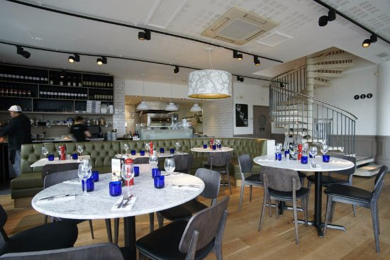 Worst Value And Overrated Pizza Express Harpenden