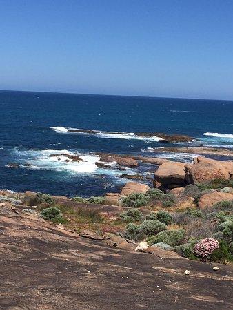 Augusta, Avustralya: photo4.jpg