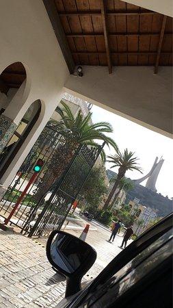 Sofitel Algiers Hamma Garden: photo8.jpg