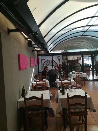 Sant Pere Molanta, España: IMG-20171107-WA0003_large.jpg