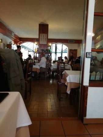 Sant Pere Molanta, España: IMG-20171107-WA0002_large.jpg