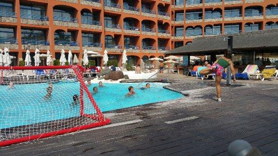 Playa de Cura, إسبانيا: TA_IMG_20171107_132534_large.jpg