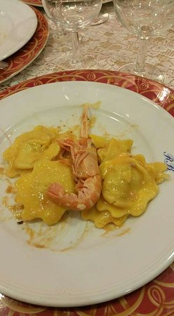Foce Varano, Italië: FB_IMG_1510058091363_large.jpg