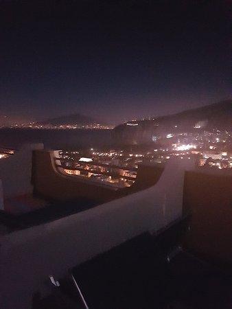 Art Hotel Gran Paradiso: 20171103_220454_large.jpg