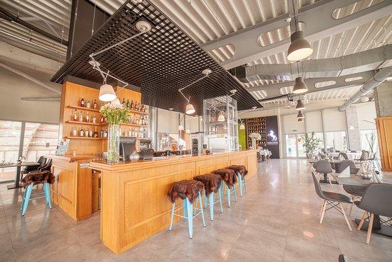5 Najlepszych Restauracji Hiszpańskich W Sopocie Tripadvisor