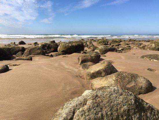 Taghazout Beach: photo2.jpg