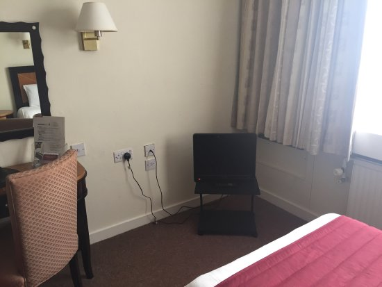 Coventry Hill Hotel : photo2.jpg