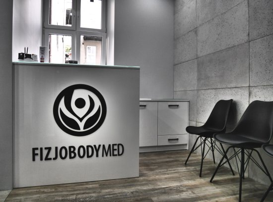 Fizjobodymed