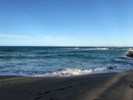 Cabarete Maravilla Eco Lodge & Beach: IMG-20171106-WA0012_large.jpg