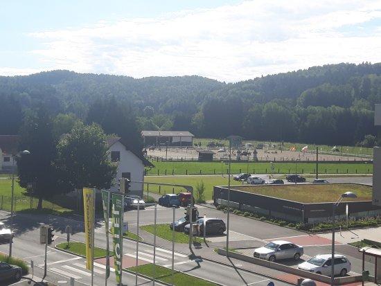 Hart bei Graz, Austria: 20170701_092246_large.jpg