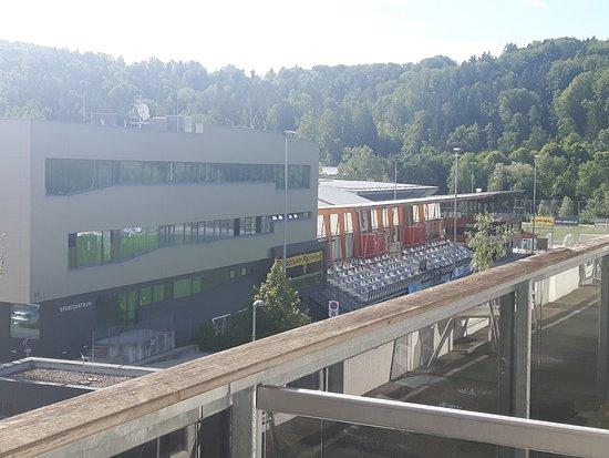 Hart bei Graz, Austria: 20170701_092258_large.jpg
