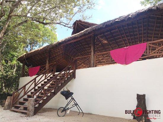 Bullfighting Xperience Riviera Maya