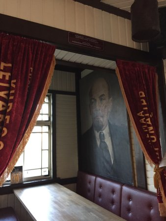 John Bull Pub: photo0.jpg