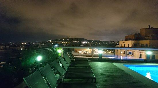 Hotel Jazz: DSC_6195_large.jpg