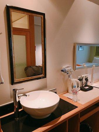 Benikea Hotel KP: photo3.jpg