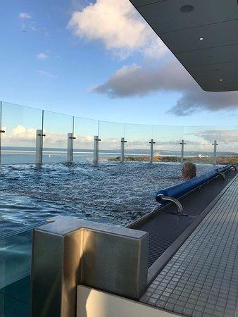 Radisson Blu Resort Swinoujscie Bewertungen Fotos