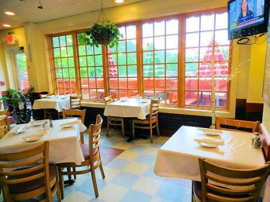 Nantucket Restaurants Chapel Hill Nc