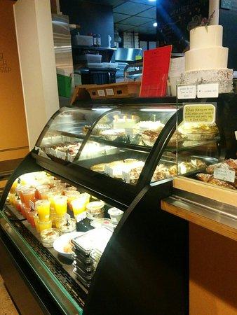 Flour Bakery & Cafe 사진
