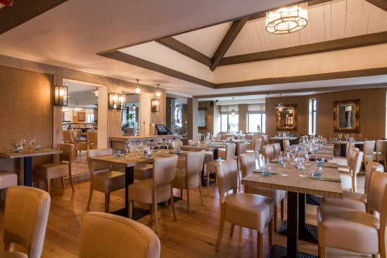 Ego at The Knowles Arms, Blackburn - Restaurant Reviews, Phone
