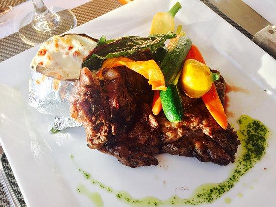 Belio Restaurant: photo0.jpg