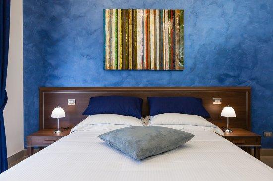 Miamo Exclusive Rooms