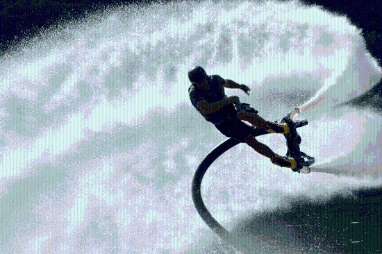 Flyboards.cz