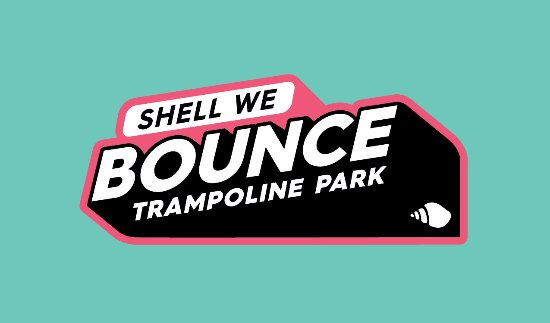 ‪Shell We Bounce Trampoline Park‬