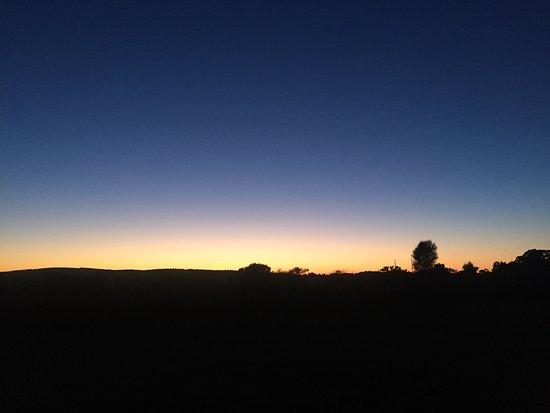 คิงส์คอต, ออสเตรเลีย: photo3.jpg