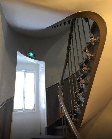 杜普蕾居所酒店: photo7.jpg