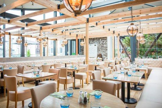 Sheffield deals restaurants