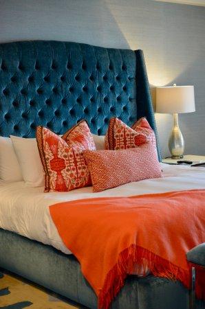 Cape Arundel Inn & Resort Foto