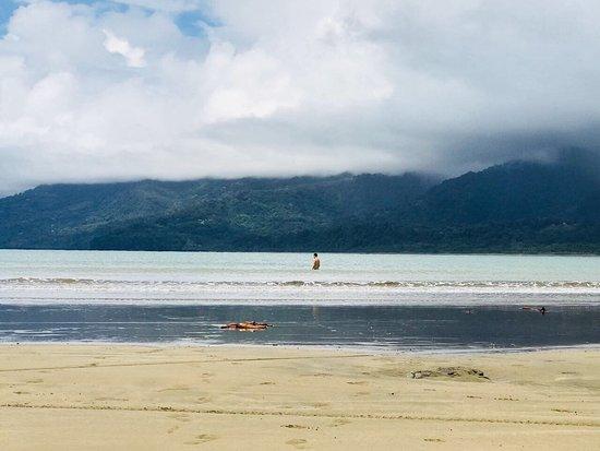 Province of Puntarenas, Costa Rica: photo5.jpg