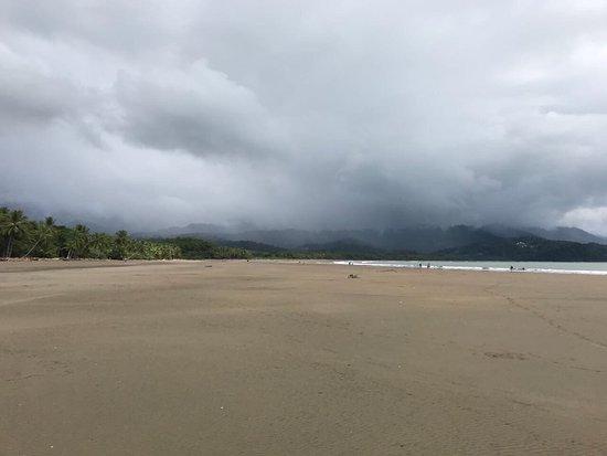 Province of Puntarenas, Costa Rica: photo8.jpg