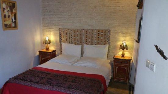 Riad Tara Hotel & Spa