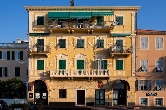Prezzi Hotel Varazze