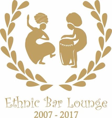 open front door illustration ethnic bar lounge is open for 10 years know view from the front door picture of lounge santa maria