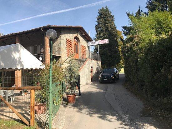 Pieve Fosciana, Italy: photo1.jpg