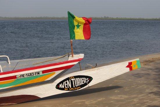 Ndangane صورة فوتوغرافية