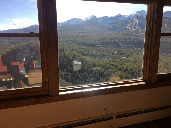 The Lodge at Breckenridge Photo