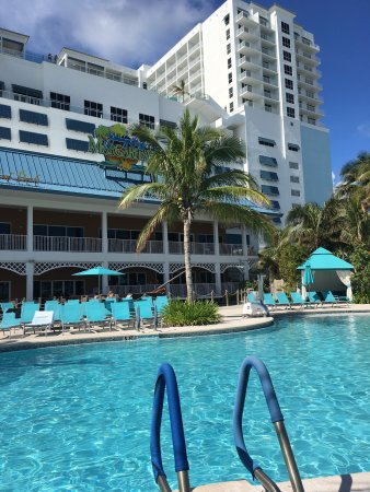 Hollywood Beach Fl Vacation Packages