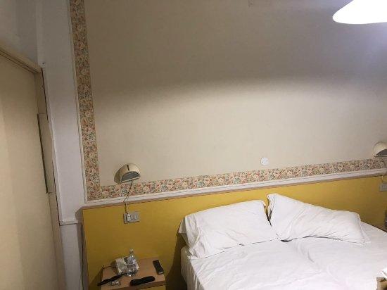 Hotel Savio: IMG-20171107-WA0036_large.jpg