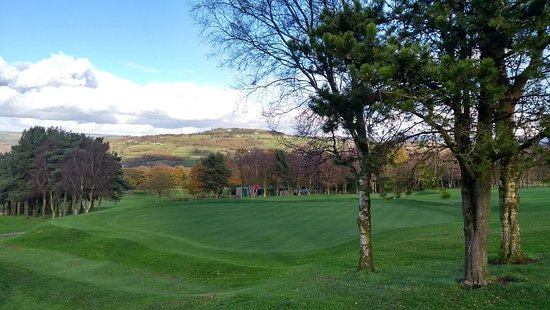 Disley Golf Club: IMG_20171104_135111680_HDR_large.jpg
