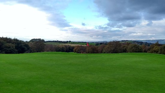 Disley Golf Club: IMG_20171008_165641239_HDR_large.jpg