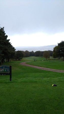 Disley Golf Club: IMG_20171007_133344446_large.jpg