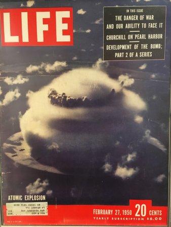 South Dakota Air and Space Museum: photo1.jpg