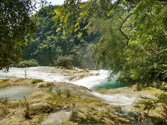 Cascada de tamul san luis potos 2017 ce qu 39 il faut for Cascada par